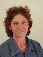 Eileen O'Keefe